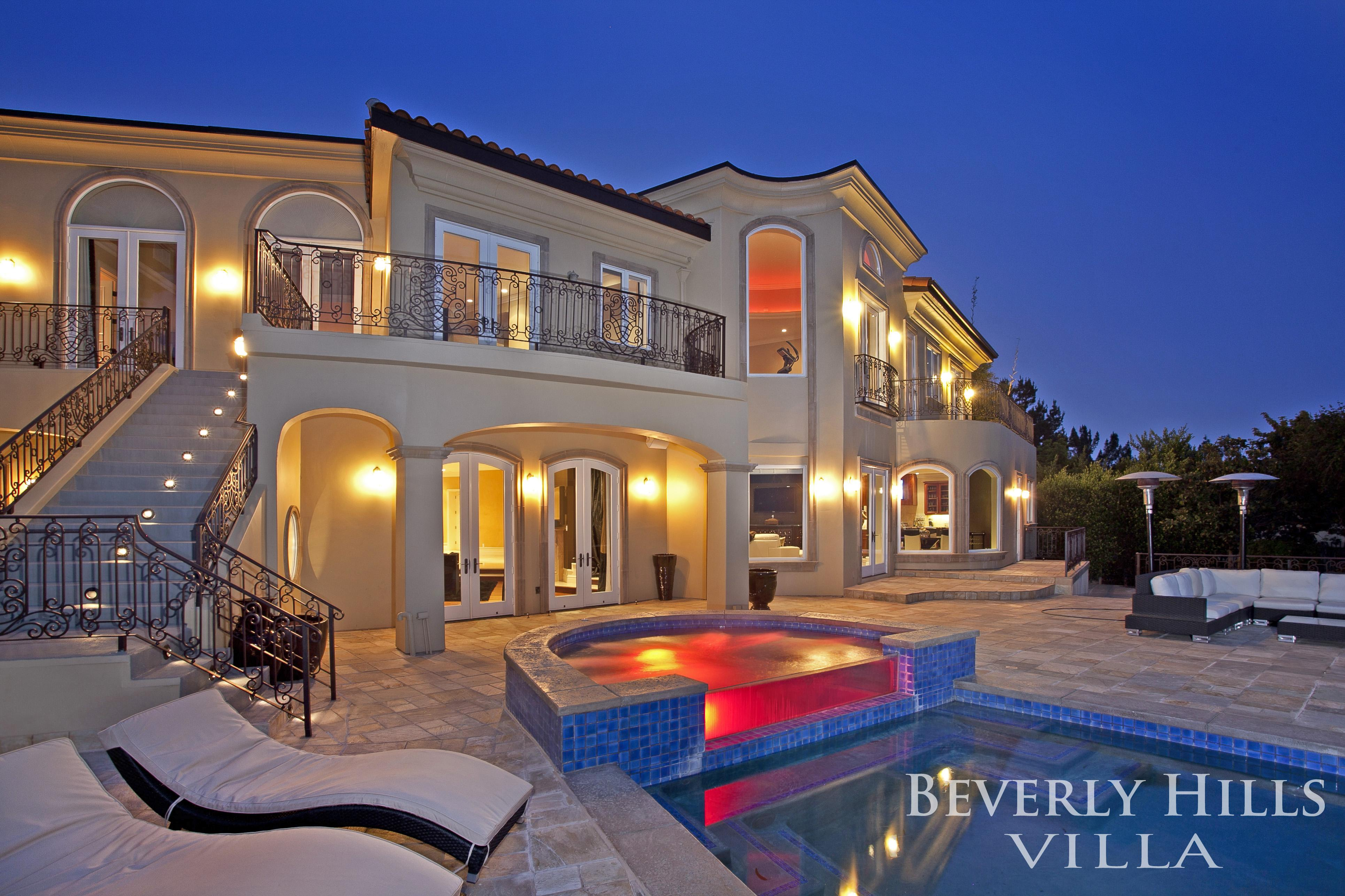 Home Page Beverlyhillsvilla Com