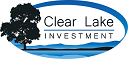Clear Lake Investment Rentals