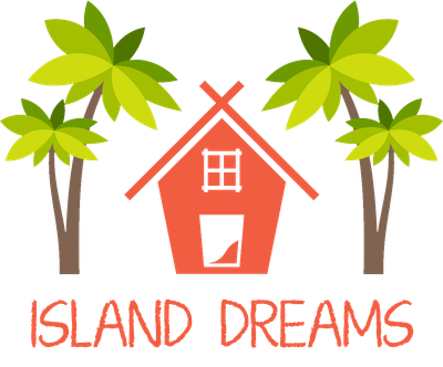 Island Dreams Realty