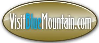 Visit Blue Mountain