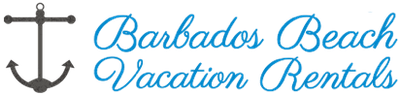 Barbados Beach Vacation Rentals