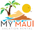 My Maui Vacation Rental