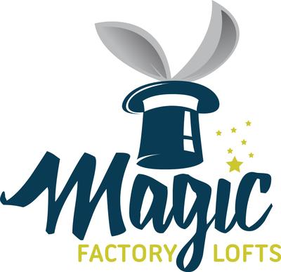 Magic Factory Lofts