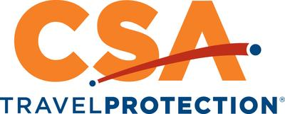 CSA can help protect your vacation investment
