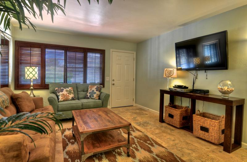 Acacia B Carlsbad vacation rental near the beach Top Southern California vacation rentals for the perfect romantic getaway