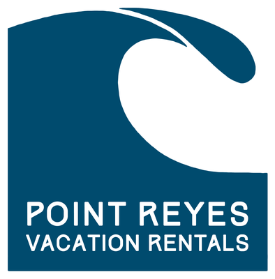 Point Reyes Vacation Rentals