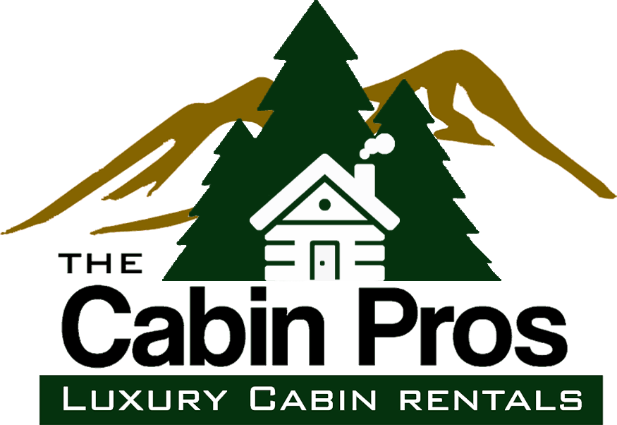 The Cabin Pros