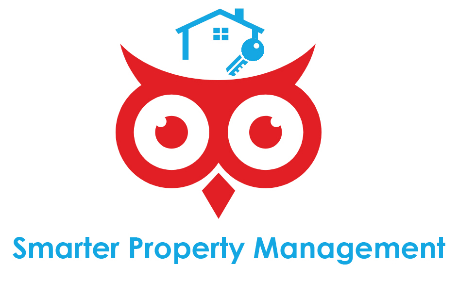 Smarter Property Management