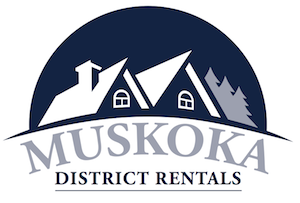 Muskoka District Rentals