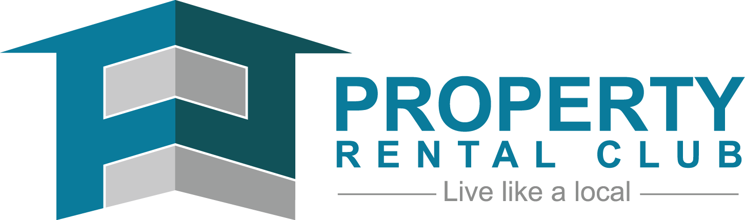 Property Rental Club