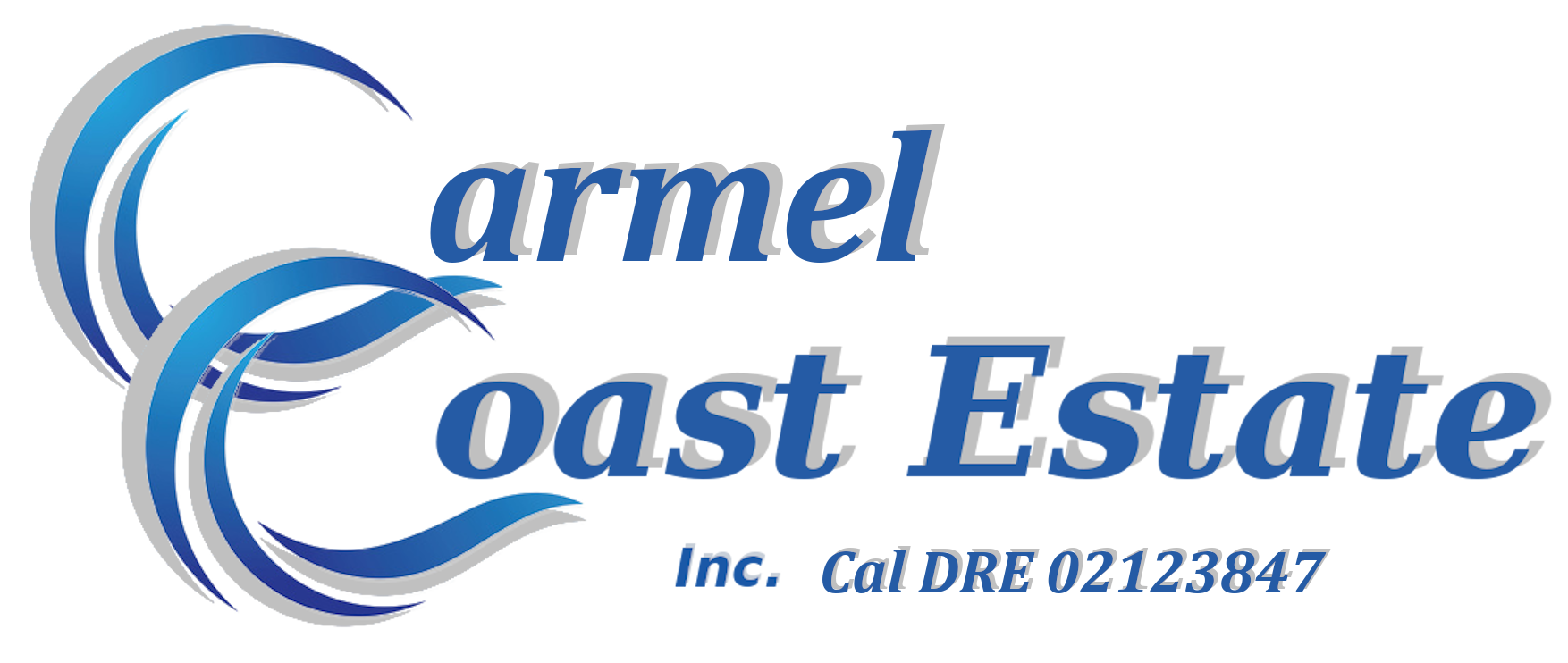 Coast Estate Real Estate Property Management, Inc.: Carmel, Monterey, Pacific Grove & Pebble Beach