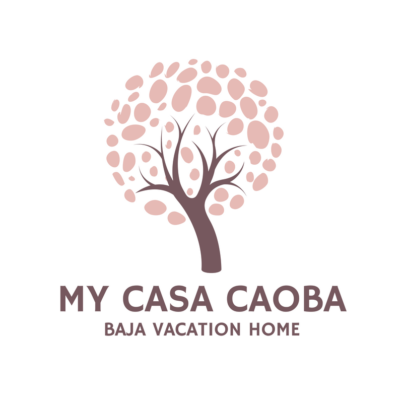 My Casa Caoba Vacation Homes