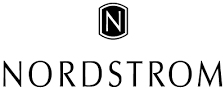 extended stay corporate executive rental home nordstrom
