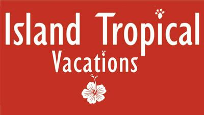 IslandTropicalVacations