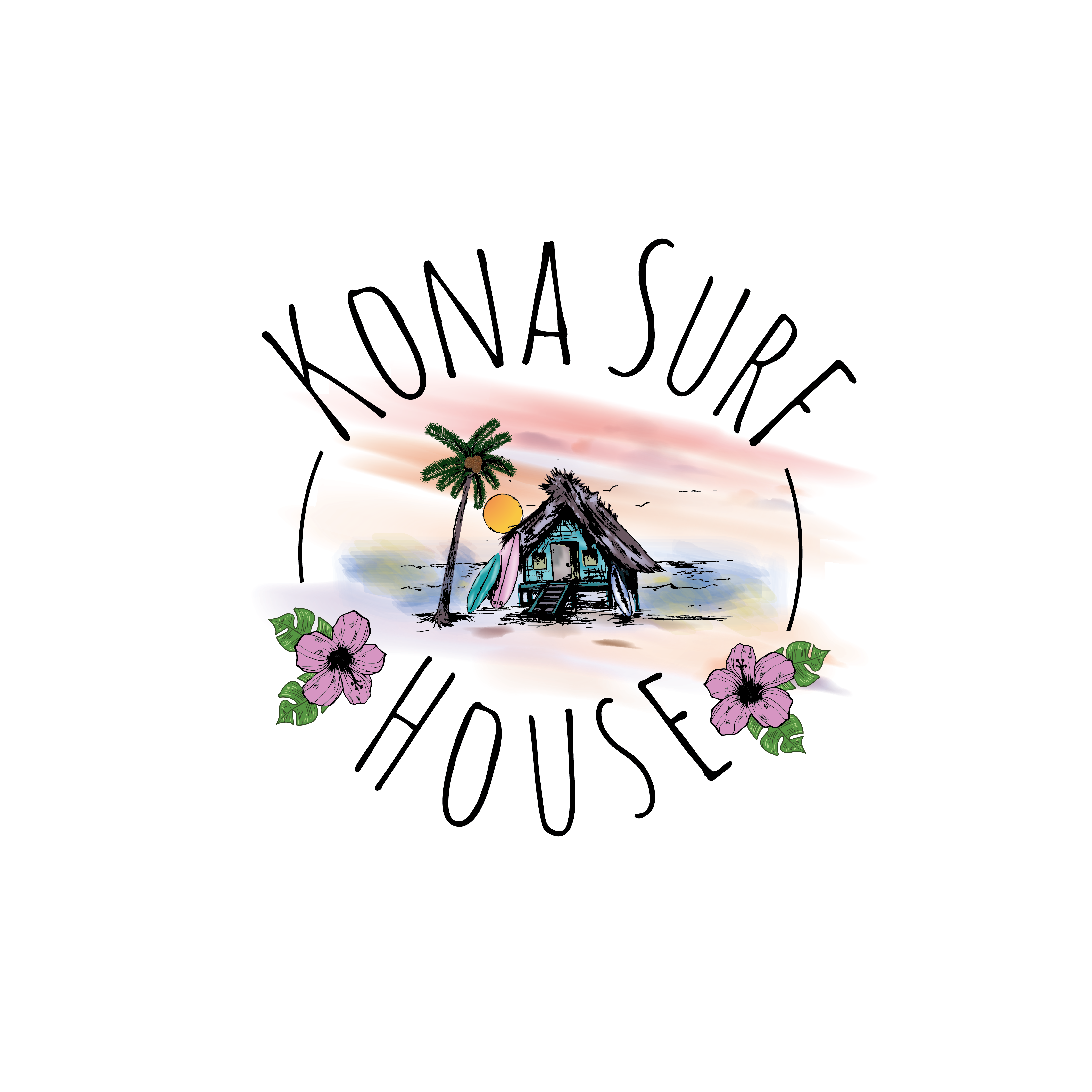 kona-surf-house