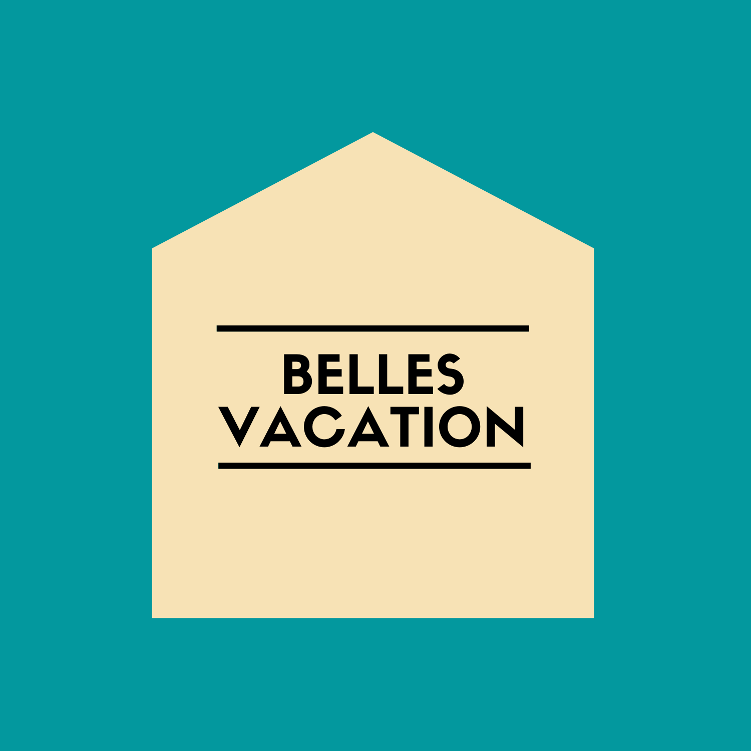 BellesVacation
