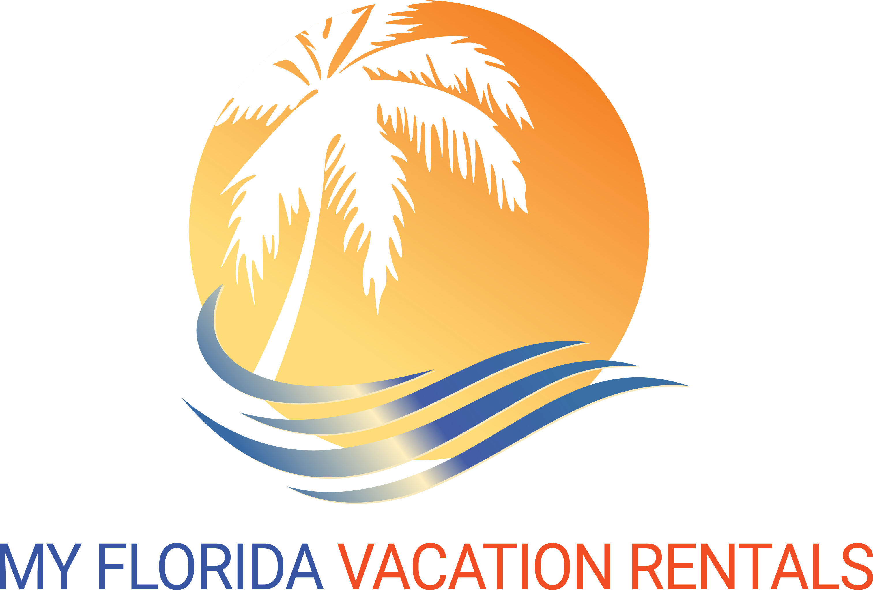 My Florida Vacation Rentals