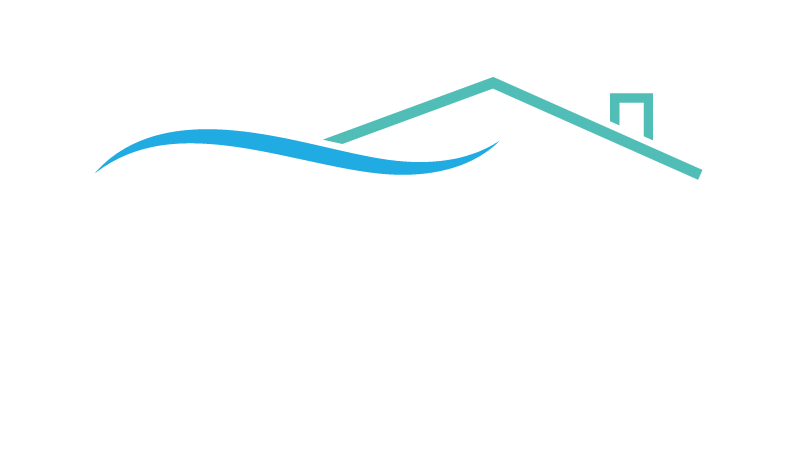 Nautical Vacation Rentals, LLC