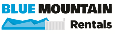 Blue Mountain Rentals