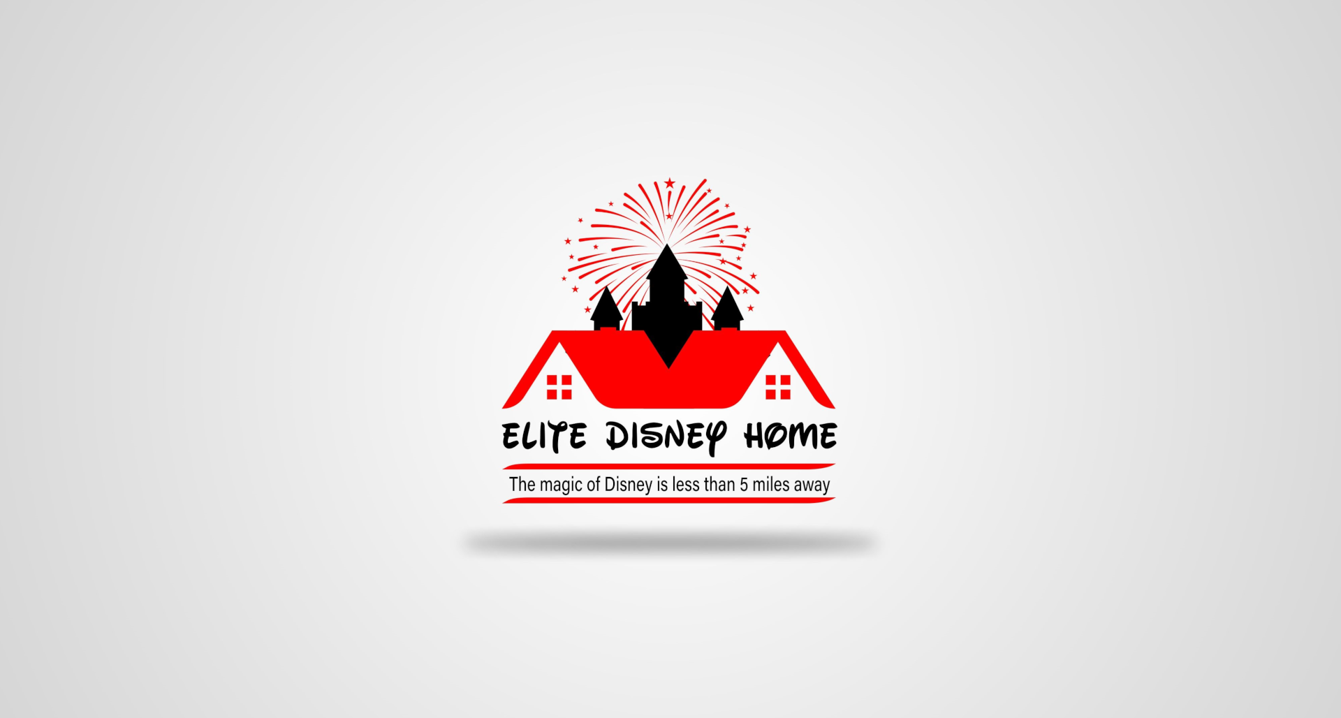 elite-disney-home