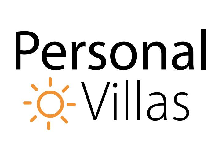 Villa Jardin Creole | Personal Villas | Luxury Vacation Rentals