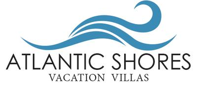 Atlantic Shores Vacation Rentals