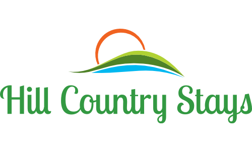 HillCountryStays
