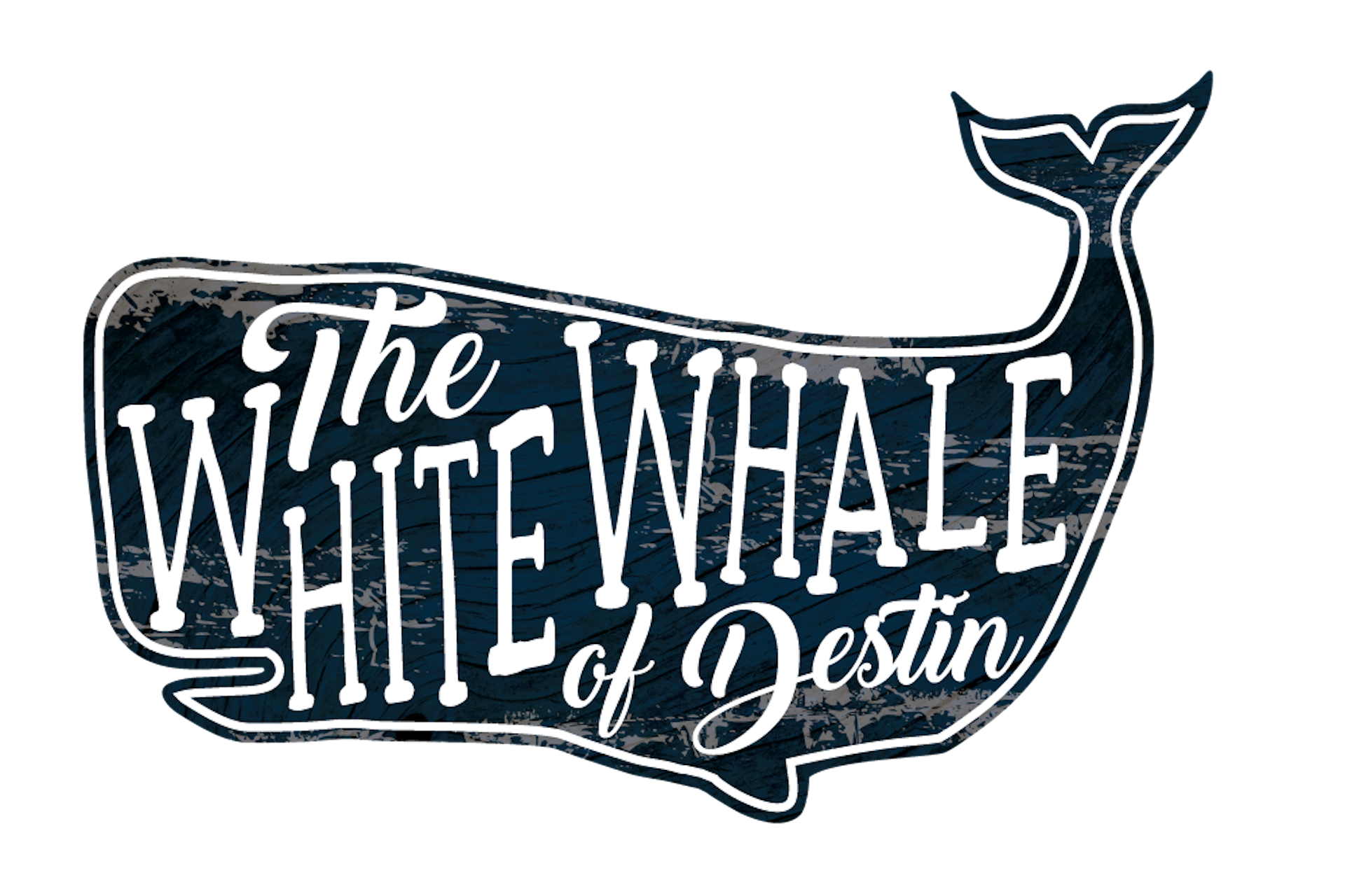 the-white-whale-of-destin