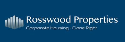 Rosswood Properties- Luxury furnished apartments