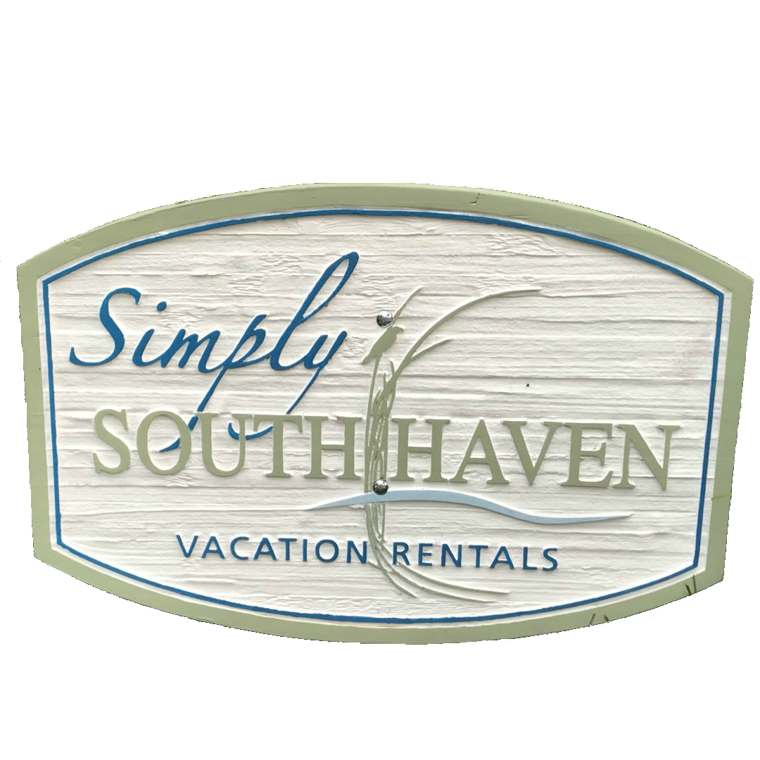 www.simplysouthhaven.com