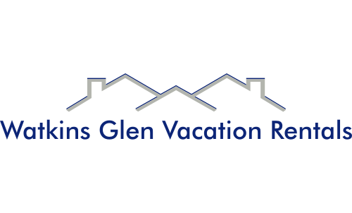 Watkins Glen Vacation Rentals