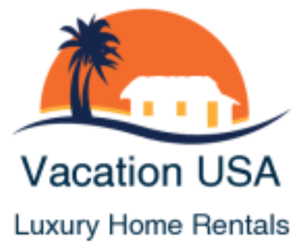 "Vacation ""USA"" Let's bring the world together !"