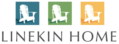 Linekin Home LLC