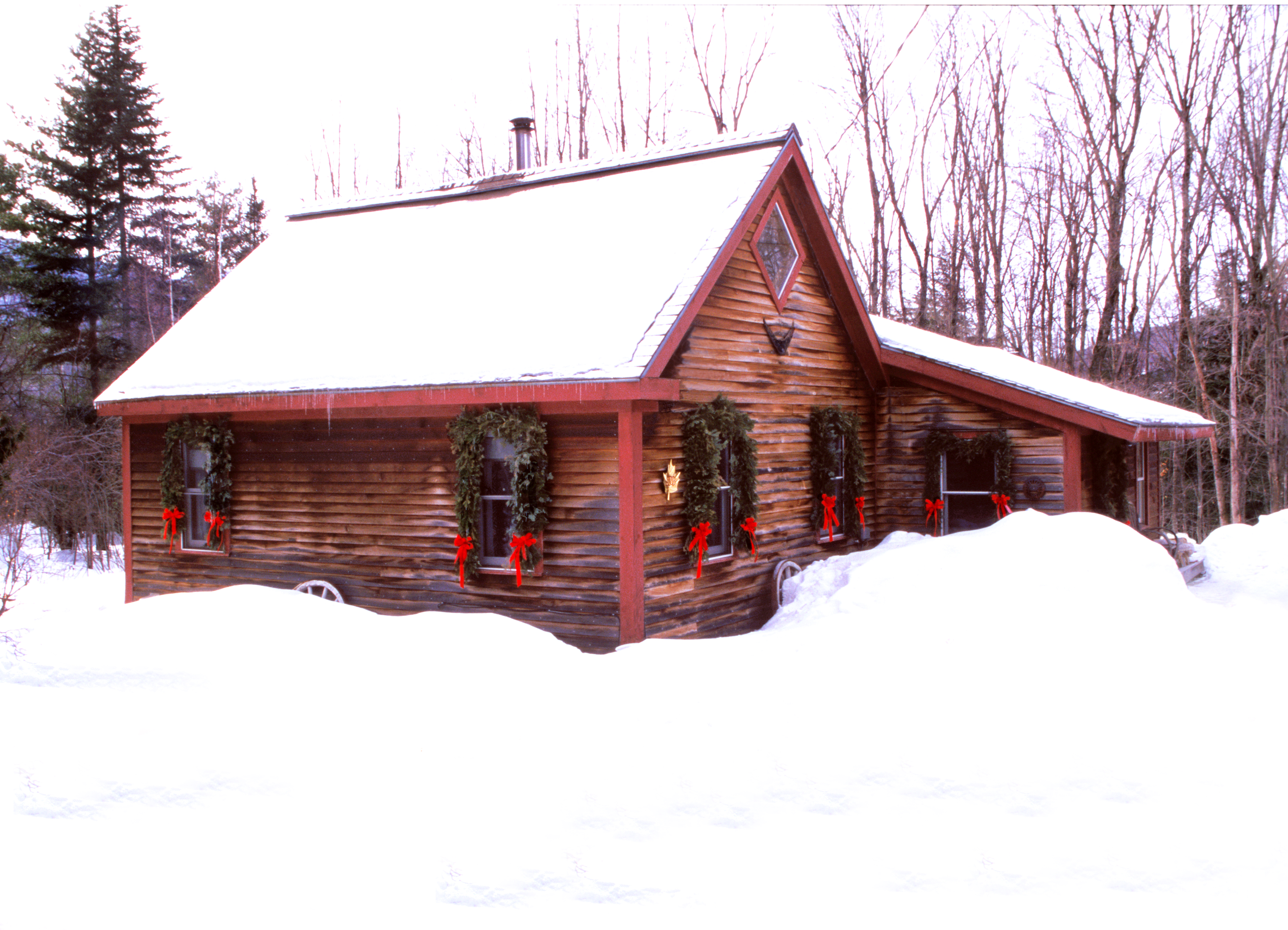 activities cabin to all do cabins vermont rentals things in vt stowe
