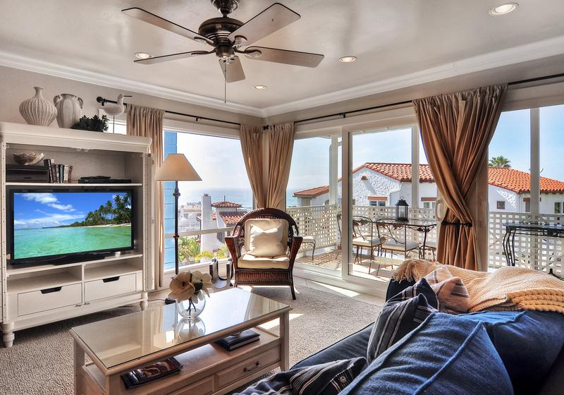 Monterey A Ocean view vacation rental in San Clemente Vacation rentals reviews top Southern California Vacation Rentals for an amazing spring break