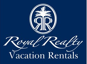 Royal Realty Vacation Rentals