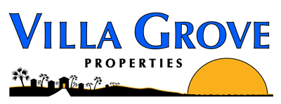 Villa Grove Properties