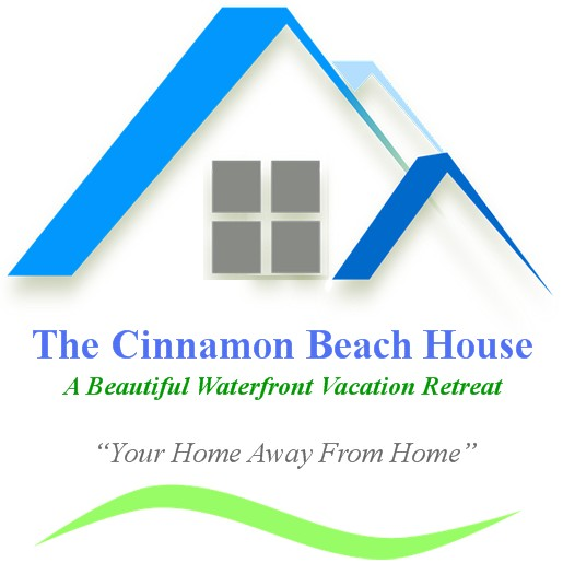 Cinnamon Beach House at Hammock Beach