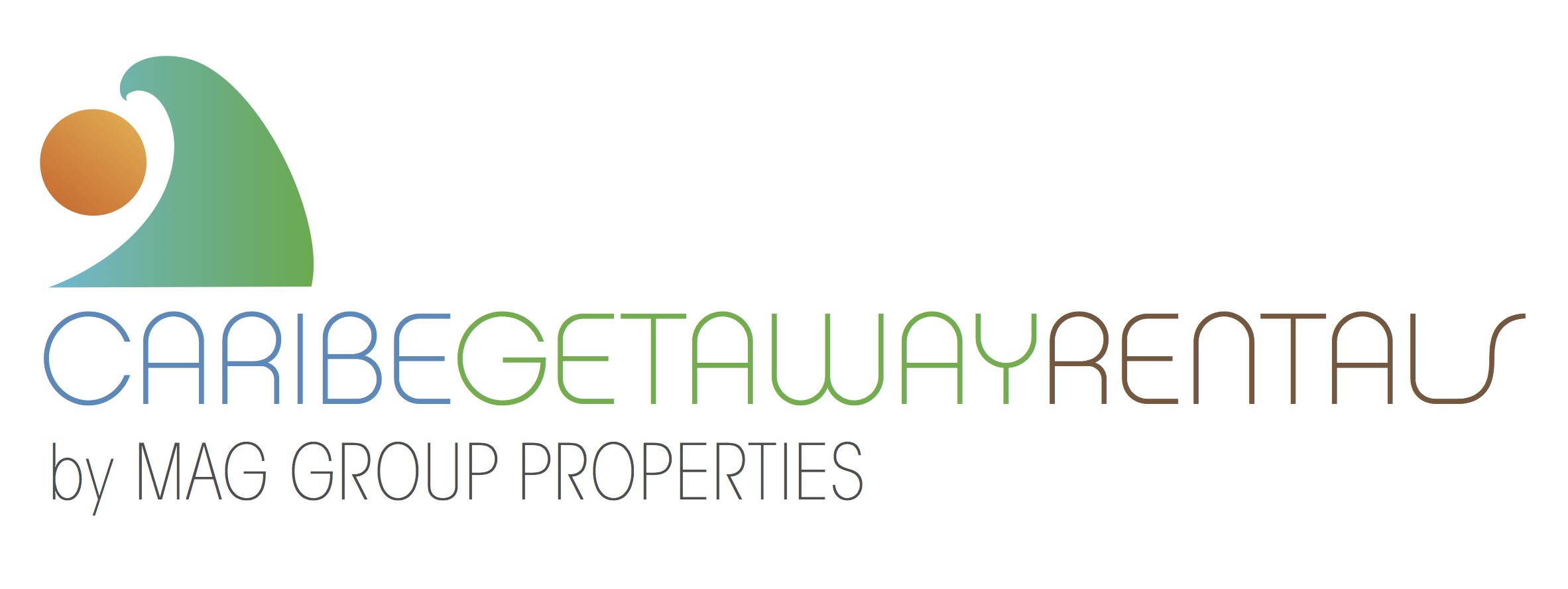 MAG Group Properties