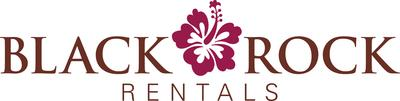 Black Rock Rentals - Kaanapali Vacation Rentals