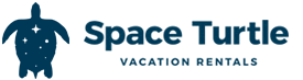 Space Turtle Vacation Rentals