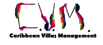 Caribbean Villas Management LLC  | Caribbean Luxury Property Management